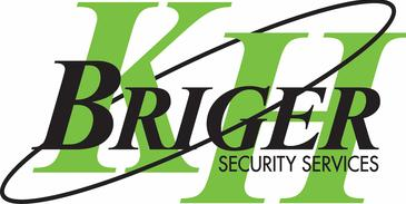 District Selects Briger as New Security Services Provider